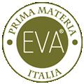Eva Prima Materia